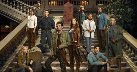 revolution nbc Complete Guide To 2012 Fall TV Shows   What Will You Watch?