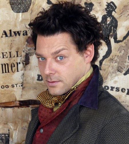 richard-coyle-doctor-who