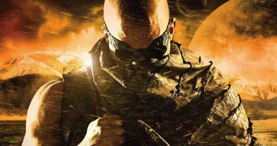riddick release date Riddick to hit theaters in September 2013