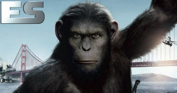 rise planet apes tv spots featurette Rupert Wyatt Talks Rise of the Planet of the Apes Sequel & More