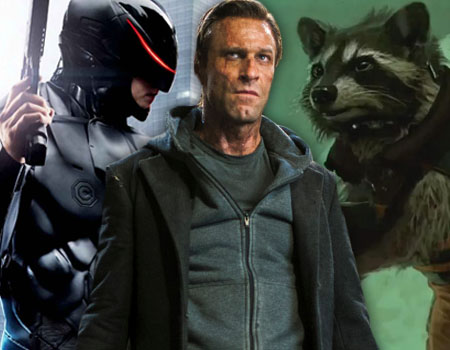 riskiest box office bets 2014 square header The Riskiest Box Office Bets of 2014