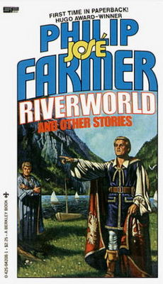 riverworld How SyFy Is Planning To Be A Brand?