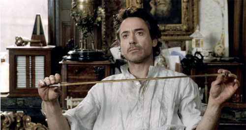 http://screenrant.com/wp-content/uploads/robert-downey-jr-sherlock-holmes1.jpg
