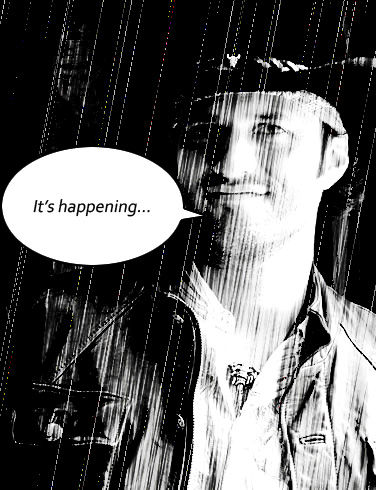 robert rodriguez sin city style Sin City 2 Finally Moving Forward