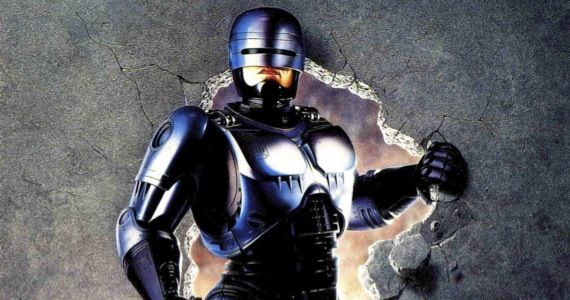 robocop director Why Everybody Should Love Remakes & Reboots