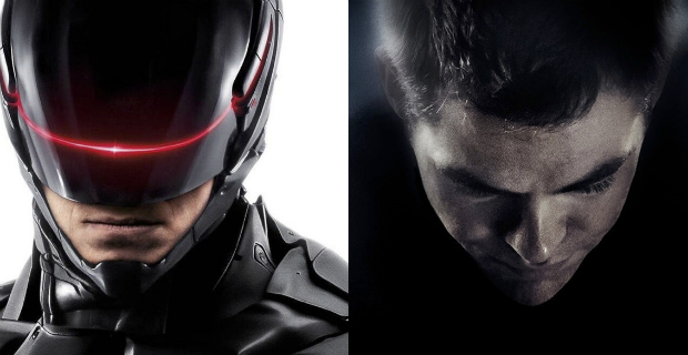 robocop jack ryan shadow recruit images New RoboCop and Jack Ryan: Shadow Recruit Images & Poster