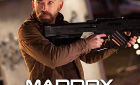 robocop jackie earle haley  280x170 New RoboCop and Jack Ryan: Shadow Recruit Images & Poster