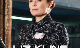 robocop jennifer ehle 280x170 New RoboCop and Jack Ryan: Shadow Recruit Images & Poster