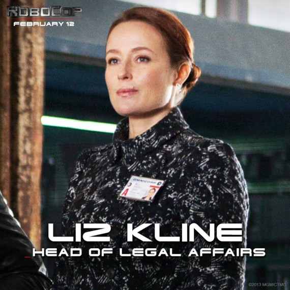 robocop jennifer ehle 570x570 Jennifer Ehle from RoboCop