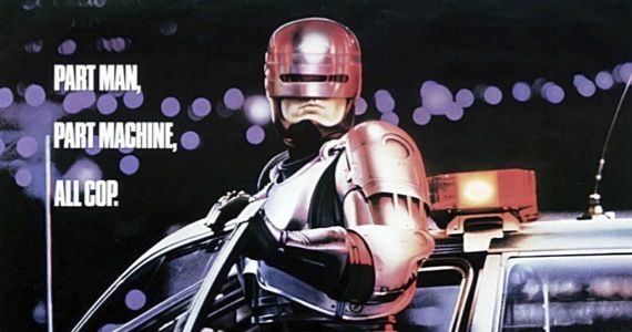 robocop reboot details joel kinnaman Jackie Earle Haley Signs Up for RoboCop; Jay Baruchel May Follow