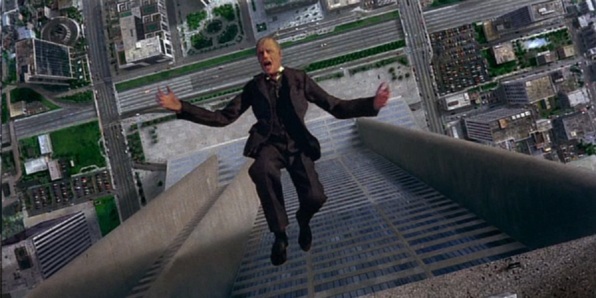 10 Special Effects Fails In Popular Movies