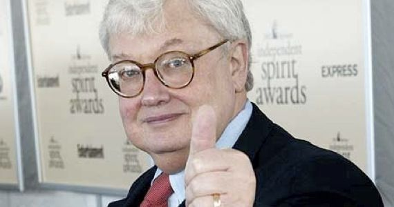 roger ebert obit Roger Ebert Passes Away at Age 70