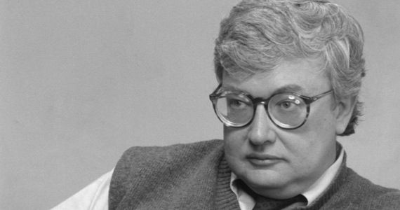 roger ebert obituary Roger Ebert Passes Away at Age 70