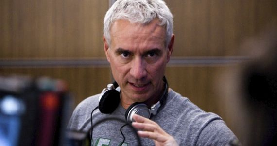 roland emmerich singularity asteroids movie Roland Emmerich To Direct White House Down