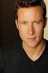 rosenbaum p Will Michael Rosenbaum Return To Smallville?