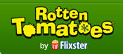 rottentomatoes Comic Con 2011: What The Movie Webmasters Want To See