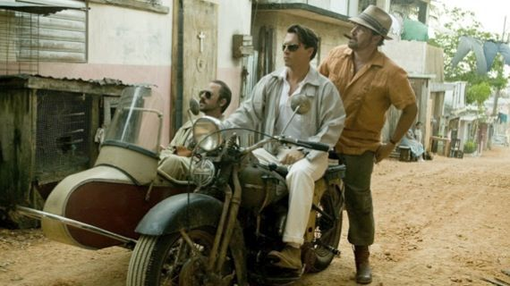 rum diary trailer Screen Rants 2011 Fall Movie Preview