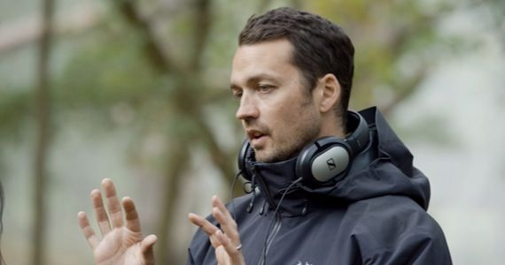 Rupert Sanders may pass on Snow White sequel to direct 90 Church