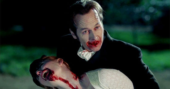 russell edgington true blood season 5 Russell Edgington Will Return in True Blood Season 5