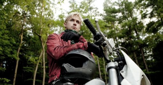 ryan gosling place beyond pines The Place Beyond the Pines Trailer: Ryan Gosling is a Bank Robbing Stunt Rider
