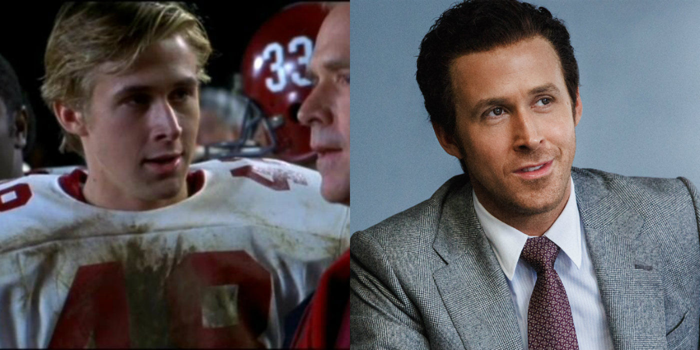 remember the titans Biography photos wood harris and ryan hurst in remember the titans (2000 ) denzel washington and will patton in remember the titans (2000) denzel  washington in.