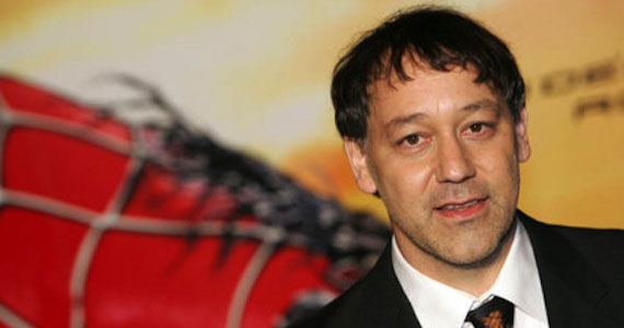 sam raimi filmssam raimi spider man, sam raimi interview, sam raimi early shorts, sam raimi young, sam raimi quotes, sam raimi baseball, sam raimi spider man 4, sam raimi commercial, sam raimi films, sam raimi shazam, sam raimi tv tropes, sam raimi american gothic, sam raimi height, sam raimi spider man suit, sam raimi facts, sam raimi brother, sam raimi influences, sam raimi twitter, sam raimi flintstones, sam raimi spider man 3