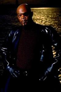 samfury Samuel Jackson Priced Out of Nick Fury Role?