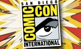 Comic-Con 2014: The Best Of What We Saw