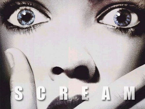 scream 4 neve campbell Wes Craven (Sort of) Confirmed to Direct Scream 4