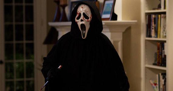 Kết quả hình ảnh cho ghostface