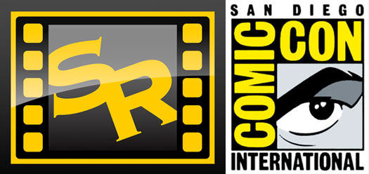 screen rant comic con Missed Something? Our 2009 San Diego Comic Con Wrap Up