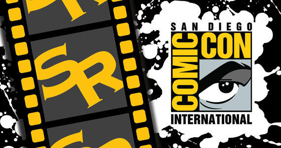 screen rant comic con1 Comic Con: Machete Round Table & Sneak Peek Impressions