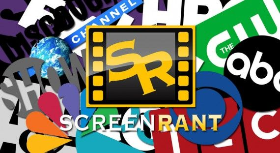 screenrant tv 570x311 Complete List Of Winter Premiere & Return Dates