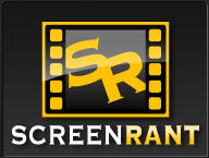 screenrant1 Weekend Movie News Wrap Up: August 9, 2009