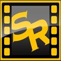 screenrant2 Weekend Movie News Wrap Up: September 6, 2009