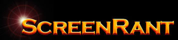 screenrant logo 80h Help Screen Rant Pick A New Tagline!