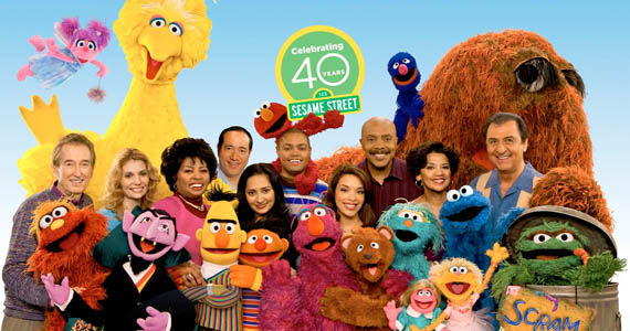 sesame street pbs cpb Funding Cuts Leave The Future of PBS in Question