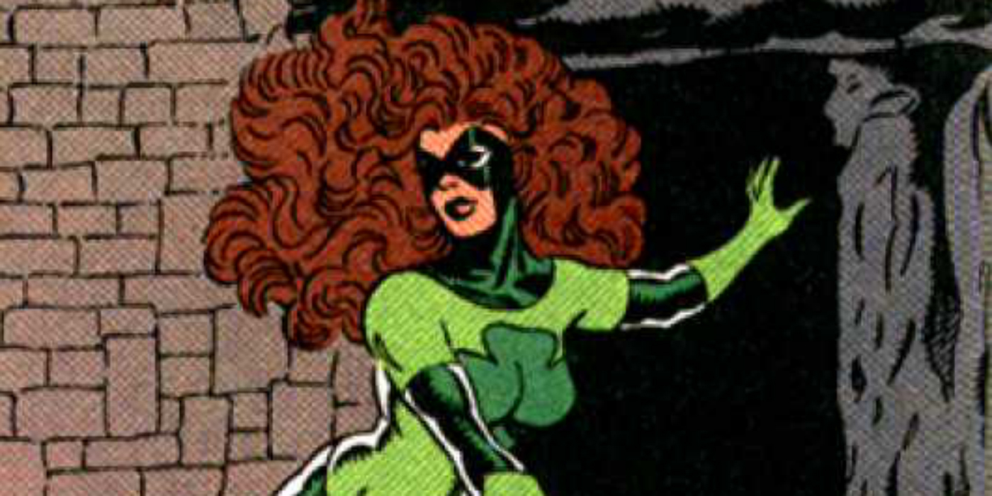 12 Most Offensive Comic Book Characters Of All Time