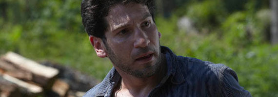 shane walsh the walking dead Major Walking Dead Season 2 Death Revealed By AMC [Updated]