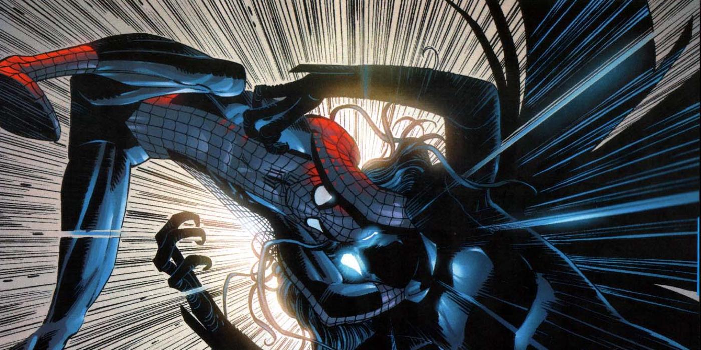 15 Most Powerful Spider Man Villains