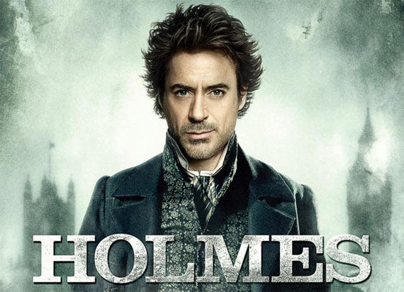 http://screenrant.com/wp-content/uploads/sherlock-holmes-robert-downey-jr.jpg