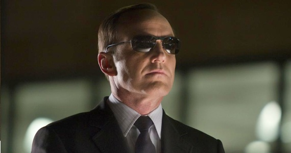 shield coulson return mystery gregg Agents of S.H.I.E.L.D.: Coulson Lives Spoiler Discussion   Worth the Wait?