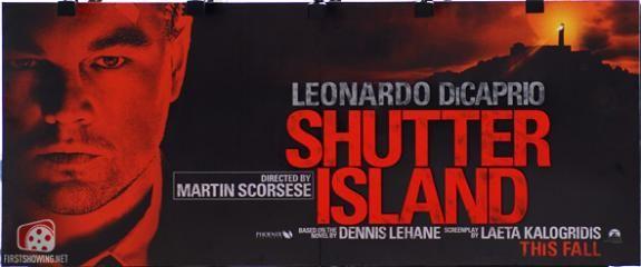 Shutter Island - Martin Scorsese  Shutter-island-cannes-poster