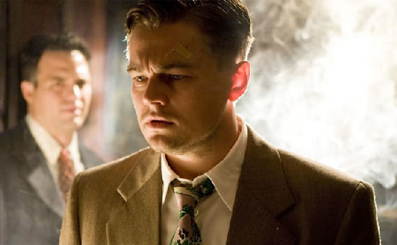 shutter island 01 Shutter Island Ending Explanation & Discussion