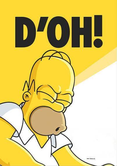 No Simpsons Movie Sequel Blu Ray Forum