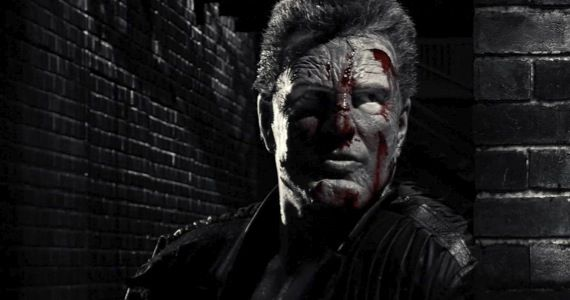 sin city 2 release date mickey rourke Sin City 2 Adds Jeremy Piven, Ray Liotta and Juno Temple