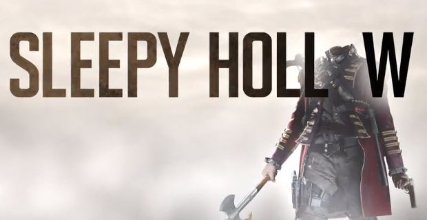 sleepy hollow season 1 episode 7 header image horseman Sleepy Hollow Cast & Crew Tease Explosive Season 2 Premiere