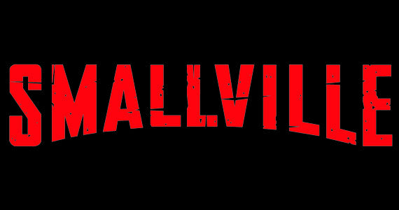 smallville logo Smallville Hits Season Low Ratings