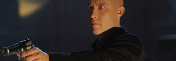 smallville season 10 lex luthor Smallville: Kristen Kreuk Not Returning; Michael Rosenbaum Still A Possibility