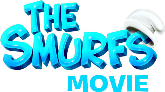 smurfs header First Smurf Movie Details Escape The Forest
